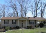 Bank Foreclosure for sale in Shelbyville 37160 CLIFFSIDE AVE - Property ID: 4190418421