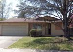 Bank Foreclosure for sale in White City 97503 TERRMONT LOOP - Property ID: 4190442960