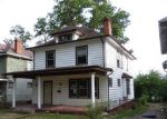 Bank Foreclosure for sale in Portsmouth 45662 20TH ST - Property ID: 4190481940
