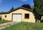 Bank Foreclosure for sale in Manistee 49660 PAGE RD - Property ID: 4190760929