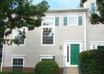 Bank Foreclosure for sale in Aurora 60506 VILLAGE CENTER PKWY - Property ID: 4190994799