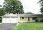 Bank Foreclosure for sale in Aurora 60506 PALMER AVE - Property ID: 4191003555