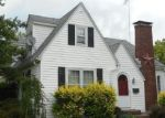 Bank Foreclosure for sale in Elwood 46036 MAIN ST - Property ID: 4191037719
