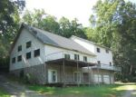 Bank Foreclosure for sale in Hendersonville 28792 SPICER COVE RD - Property ID: 4191311894