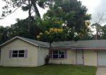 Bank Foreclosure for sale in Orlando 32808 FERGUSON DR - Property ID: 4191437139