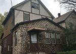 Casa en Remate en Linden 07036 CLARK ST - Identificador: 4191478313