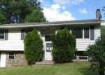 Bank Foreclosure for sale in Gillett 16925 ROUTE 14 - Property ID: 4191500209