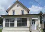 Bank Foreclosure for sale in Athens 18810 SOUTH ST - Property ID: 4191505919