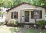 Bank Foreclosure for sale in Decatur 62521 E LAWRENCE ST - Property ID: 4191542255