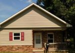Bank Foreclosure for sale in West Frankfort 62896 S BINKLEY ST - Property ID: 4191547968
