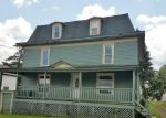 Bank Foreclosure for sale in Richford 13835 STATE ROUTE 200 - Property ID: 4191553649