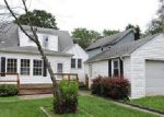 Bank Foreclosure for sale in Kankakee 60901 S 7TH AVE - Property ID: 4191587370
