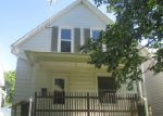 Bank Foreclosure for sale in Moline 61265 18TH AVE - Property ID: 4191618918