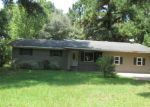 Bank Foreclosure for sale in Pineville 71360 ATES RD - Property ID: 4191692937