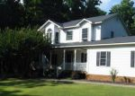 Bank Foreclosure for sale in Mineral 23117 ATKINSON RD - Property ID: 4191784911