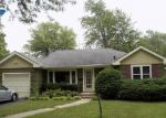Bank Foreclosure for sale in Crete 60417 PARK ST - Property ID: 4192049886