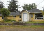 Bank Foreclosure for sale in Waldport 97394 E ALSEA HWY - Property ID: 4192100237