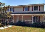 Bank Foreclosure for sale in Roseburg 97470 GLENGARY LOOP RD - Property ID: 4192101102