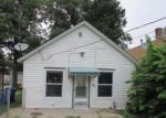 Bank Foreclosure for sale in Lincoln 68502 D ST - Property ID: 4192313983