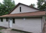 Bank Foreclosure for sale in Seneca 64865 BLUEBIRD DR - Property ID: 4192350766