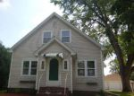 Bank Foreclosure for sale in New Prague 56071 CENTRAL AVE N - Property ID: 4192378350