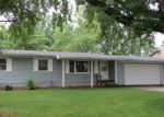 Bank Foreclosure for sale in Owatonna 55060 21ST ST NW - Property ID: 4192385809