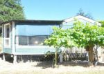 Bank Foreclosure for sale in Clatskanie 97016 ORCHARD ST - Property ID: 4192472970