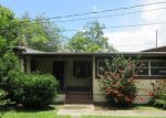 Bank Foreclosure for sale in Orlando 32811 COLUMBIA ST - Property ID: 4192730934