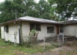 Bank Foreclosure for sale in Tampa 33619 16TH AVE S - Property ID: 4192732230