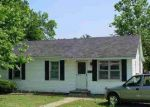 Bank Foreclosure for sale in Rector 72461 W 8TH ST - Property ID: 4192804952