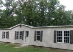Bank Foreclosure for sale in Williamsburg 63388 OKEEFE RDG - Property ID: 4192977498