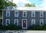 Bank Foreclosure for sale in New Berlin 17855 WATER ST - Property ID: 4193080426