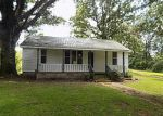 Bank Foreclosure for sale in Vinemont 35179 COUNTY ROAD 1270 - Property ID: 4193167137