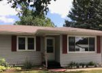 Bank Foreclosure for sale in Oelwein 50662 2ND AVE SW - Property ID: 4193208759