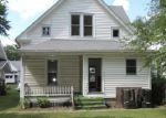 Bank Foreclosure for sale in Decatur 62522 W PACKARD ST - Property ID: 4193214442