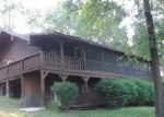 Bank Foreclosure for sale in Grafton 62037 OTTERVILLE RD - Property ID: 4193219254