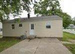 Bank Foreclosure for sale in Washington 61571 BESS ST - Property ID: 4193222325