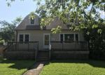 Bank Foreclosure for sale in Midlothian 60445 MILLARD AVE - Property ID: 4193228911