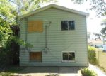 Bank Foreclosure for sale in Chicago 60617 S EAST END AVE - Property ID: 4193232848