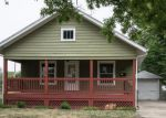 Bank Foreclosure for sale in Salina 67401 DES MOINES AVE - Property ID: 4193244673
