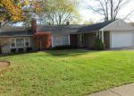 Bank Foreclosure for sale in Crystal Lake 60014 DOLE AVE - Property ID: 4193297665