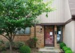 Bank Foreclosure for sale in Newport News 23602 N GREEN DR - Property ID: 4193438693