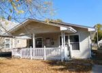 Bank Foreclosure for sale in Springfield 62702 N 19TH ST - Property ID: 4193441761