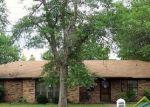 Casa en Remate en Mount Pleasant 75455 FORD DR - Identificador: 4193547300