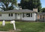 Bank Foreclosure for sale in Annawan 61234 W SOUTH AVE - Property ID: 4193550367