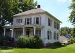 Bank Foreclosure for sale in Streator 61364 E MAIN ST - Property ID: 4193612566