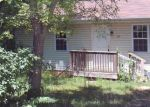 Bank Foreclosure for sale in Steelville 65565 KELLY ST - Property ID: 4193616955