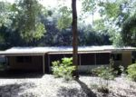 Bank Foreclosure for sale in Belleview 34420 SE 99TH AVE - Property ID: 4193708933