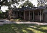 Bank Foreclosure for sale in Live Oak 32064 WESTMORELAND ST SE - Property ID: 4193716359
