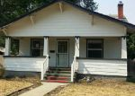 Bank Foreclosure for sale in Twin Falls 83301 4TH AVE E - Property ID: 4193773746